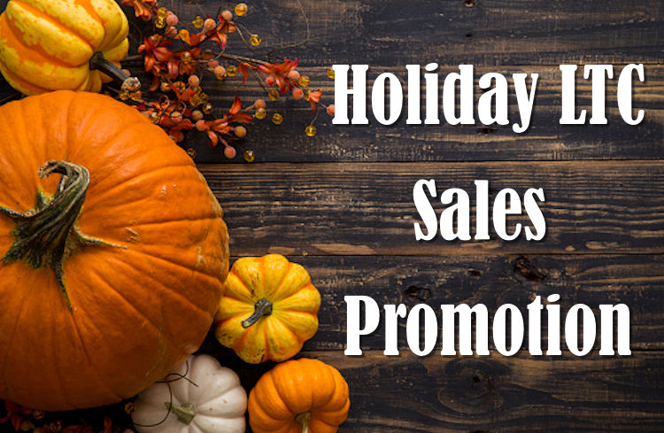 Holiday-LTC-Sales-Promotion